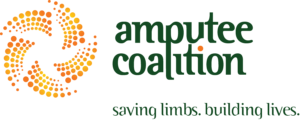 Amputee Coalition of America